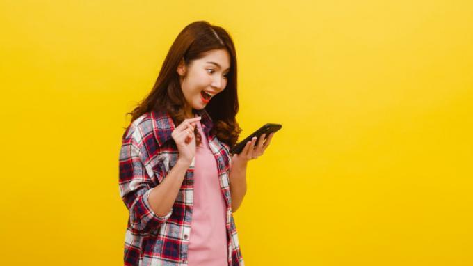 Beli Jam Tangan Mewah Lewat Instagram, Seorang Guru di Palembang Justru Tertipu Rp 5,8 Juta