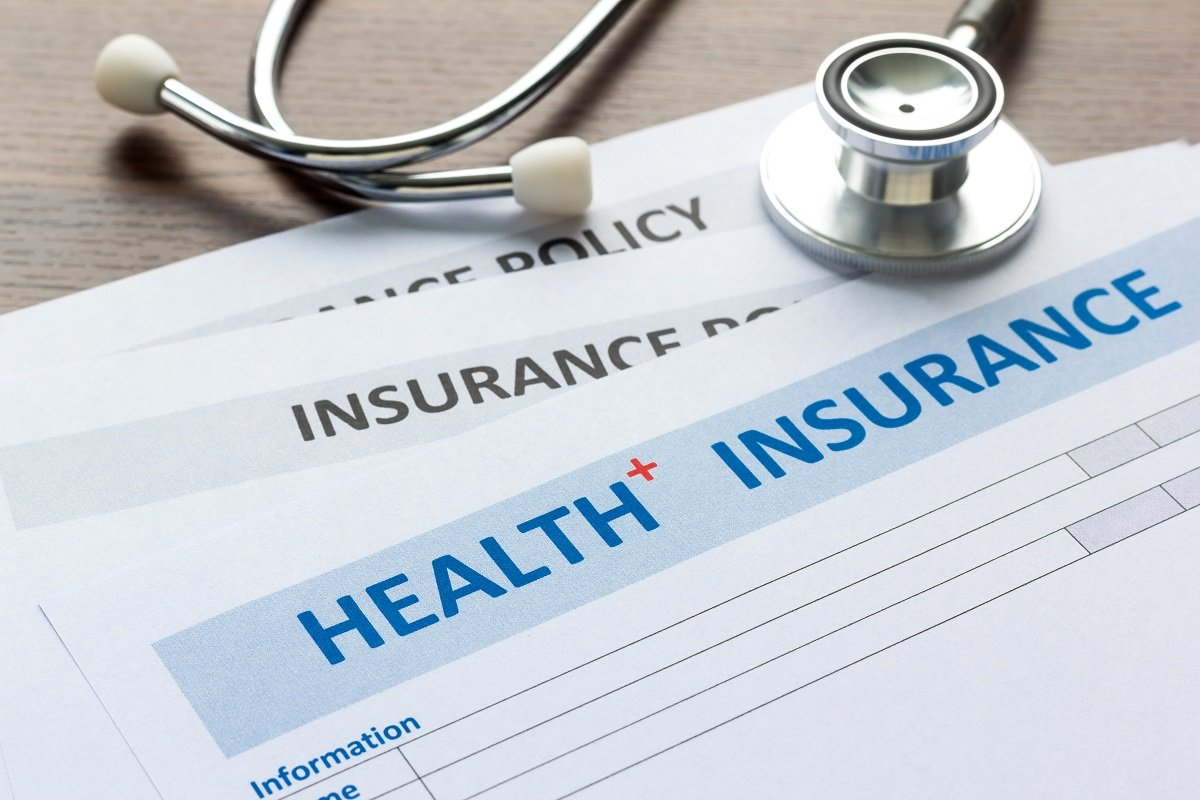 Sebelum Pilih Asuransi Kesehatan Personal, Pertimbangkan Dulu 4 Hal Ini!