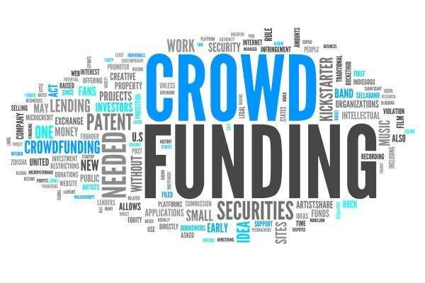 Mau Investasi di Securities Crowdfunding? Ini Tips dan Risikonya